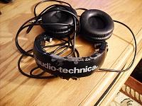 Audio Technica ATH-M50x, the most overhyped headphones?-sam_0324.jpg