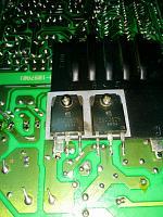 Help: Need a power supply for Otari Radar I-img_0004.jpg