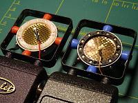 JZ microphones Vintage 67-amethystv_vd67_emeraldle_vd26_front.jpg