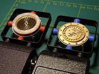 JZ microphones Vintage 67-amethystv_vd67_emeraldle_vd26_back.jpg