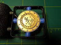 JZ microphones Vintage 67-jz002_vd26_back.jpg