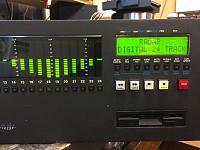 Help: Need a power supply for Otari Radar I-img_4574.jpg