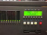 Help: Need a power supply for Otari Radar I-img_4575.jpg