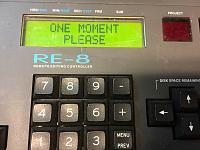 Help: Need a power supply for Otari Radar I-img_4576.jpg