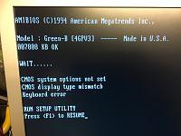 Help: Need a power supply for Otari Radar I-img_4577.jpg