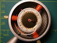 JZ microphones Vintage 67-b0-original-_front.jpg