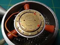 JZ microphones Vintage 67-b0-original-_back.jpg