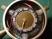 JZ microphones Vintage 67-b6-current-_front.jpg