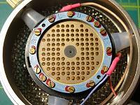 JZ microphones Vintage 67-b6-current-_back.jpg