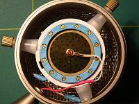 JZ microphones Vintage 67-b7-current-_front.jpg