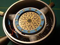 JZ microphones Vintage 67-b7-current-_back.jpg