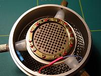 JZ microphones Vintage 67-b8_back.jpg