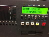 Help: Need a power supply for Otari Radar I-img_4580.jpg