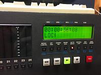 Help: Need a power supply for Otari Radar I-img_4581.jpg