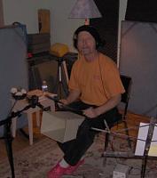 Tom Waits Percussion-carenses-joe1.jpg