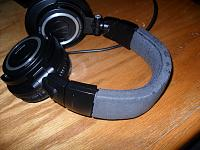 Audio Technica ATH-M50x, the most overhyped headphones?-sam_0378.jpg