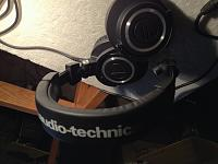 Audio Technica ATH-M50x, the most overhyped headphones?-img_4278.jpg
