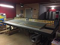 ALL SSL Console Owners, Users & Techs: ROLL CALL!-img_1153.jpg