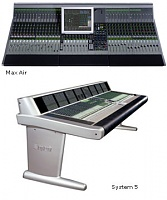DAW controller / consoles in sheeps clothing?-max_air_and_system_5.jpg