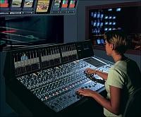 DAW controller / consoles in sheeps clothing?-ssl.jpg