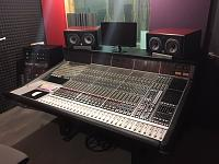 ALL SSL Console Owners, Users & Techs: ROLL CALL!-img_0984.jpg