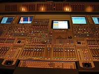 DAW controller / consoles in sheeps clothing?-lg_16966-1.jpg