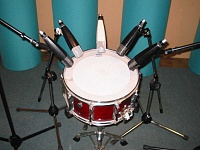 Drummer hitting the snare too soft? Try this-snare.jpg