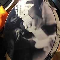Vinyl high end?-img_3461.jpg