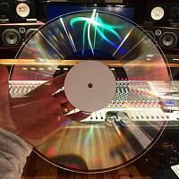 Vinyl high end?-img_3130.jpg