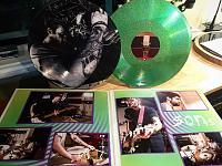 Vinyl high end?-img_3581.jpg