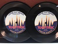 Vinyl high end?-img_3360.jpg