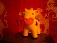 Studio Mascots-moo1.jpg