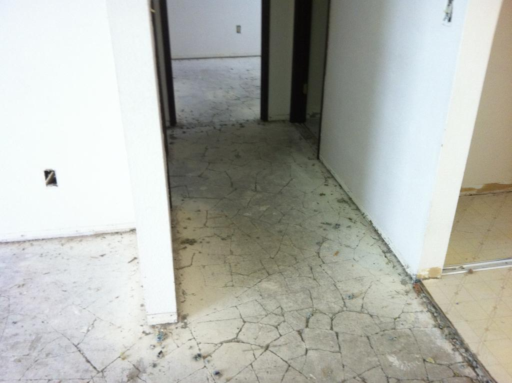 NY State: Seeking THIN Underlayment for Soundproofing Floor