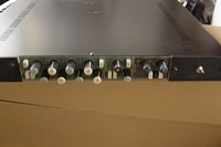 Do you recognize this-neve-002.jpg