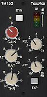 'Cheaper' compressors you like as much as expensive compressors. Hardware only.-vm152_100.jpg