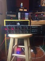 Tracking drums - what's the third flavor for my setup? (API, Daking, Sebatron, RME)-img_5341.jpg