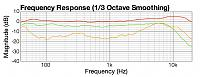 Advanced Audio CM800T (AA's take on Sony C800G)-cm800t.jpg