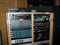 Megga gear photos!-p1010047.jpg