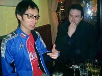 Fletcher in london, Gearslutz & Pro Sound Web dinner dance RSVP-anhdy-hong-goatboy2.jpg