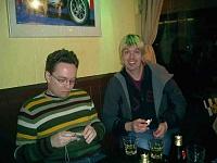 Fletcher in london, Gearslutz & Pro Sound Web dinner dance RSVP-bev-denmarksweets2.jpg