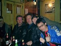 Fletcher in london, Gearslutz & Pro Sound Web dinner dance RSVP-fletchstevmegandy2.jpg