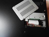 Yamaha AW4416, AW2816 Low battery warning-dscn7322.jpg