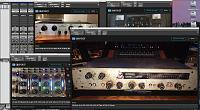 HW Worth Owning for Mixing Hybrid?-screen-shot-2017-10-12-8.04.02-pm.jpg