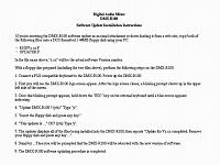 Instructions on how to update DMXR100 software...-dmxr100-update-installation-ins.jpg