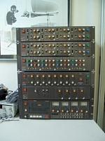 Megga gear photos!-copy-im002543a.jpg