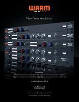 Warm Audio WA-73 + WA-273EQ !!-25488214_1612729122147716_2481223497031192698_o.jpg
