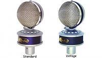 JZ microphones Vintage 67-the_globe_versions.jpg
