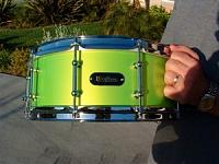 How do i get a good snare sound-lime.jpg