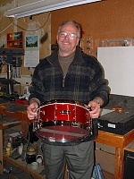 How do i get a good snare sound-dscf0008_5.jpg