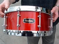 How do i get a good snare sound-dscf0016_11.jpg